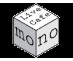 高田馬場 LiveCafe mono