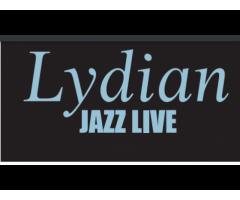 JAZZ LIVE Lydian