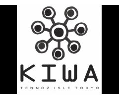 KIWA TENNOZ